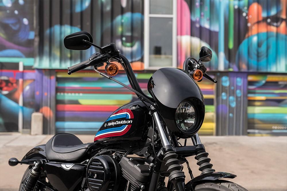 20-hd-iron-1200-bike-c25_feature3
