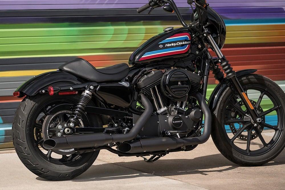 20-hd-iron-1200-bike-c25_feature6