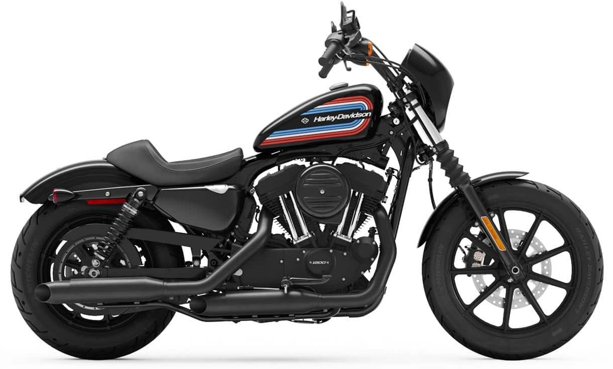 20-hd-iron-1200-bike-c25_header