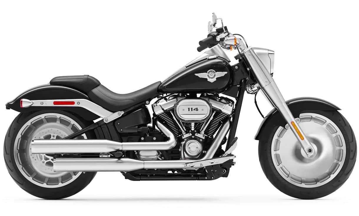 20-softail-fat-boy-114_main