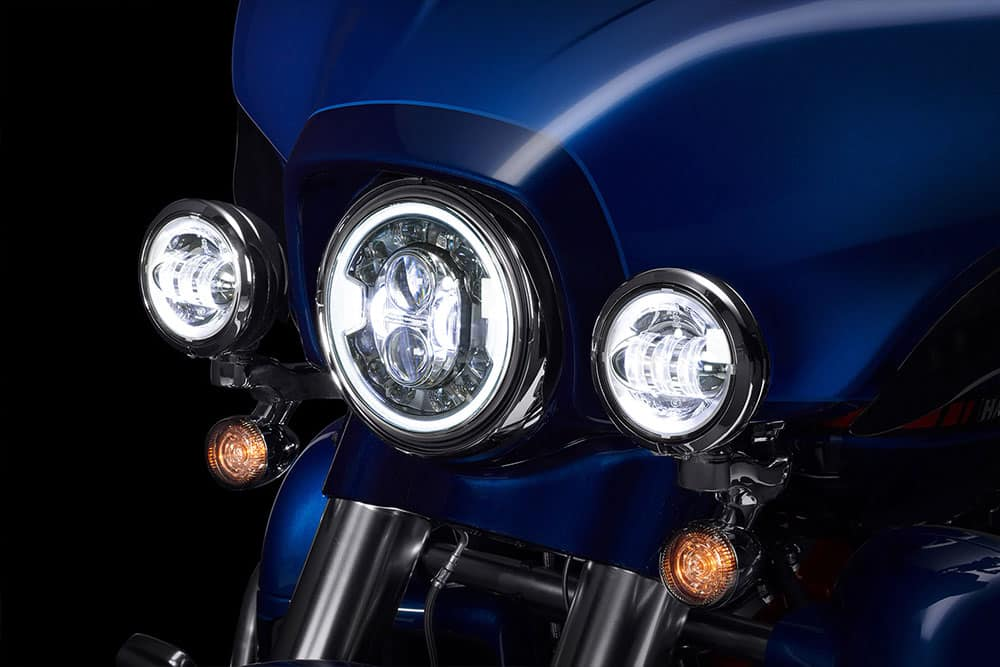 harley-davidson-cvo-limited_feature5