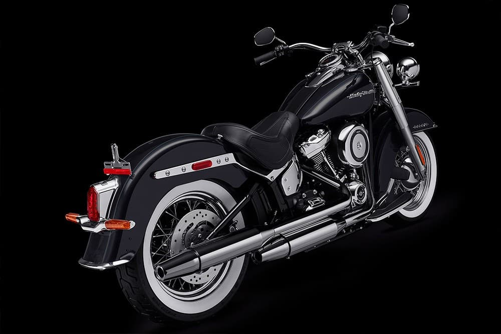 harley-davidson-softail-deluxe_feature2