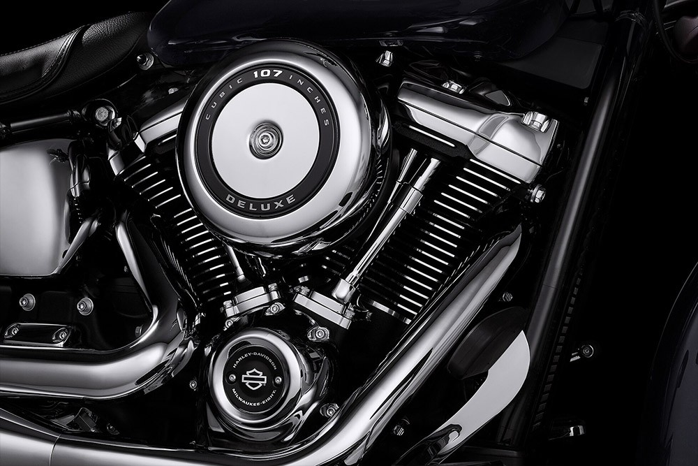 harley-davidson-softail-deluxe_feature3