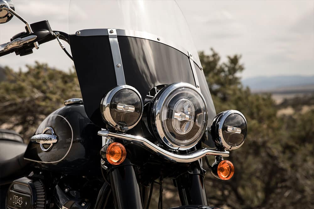 harley-davidson-softail-heritage-classic_feature4