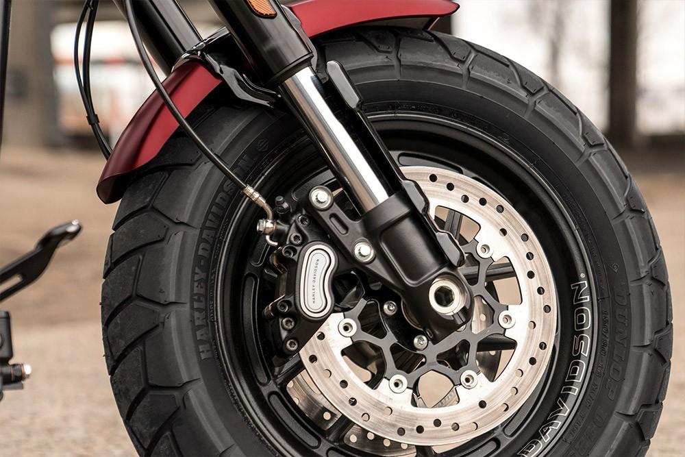 harley-davidson-sportster-iron-883_feature2