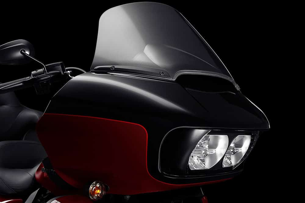 harley-davidson-touring-road-glide-limited_feature5