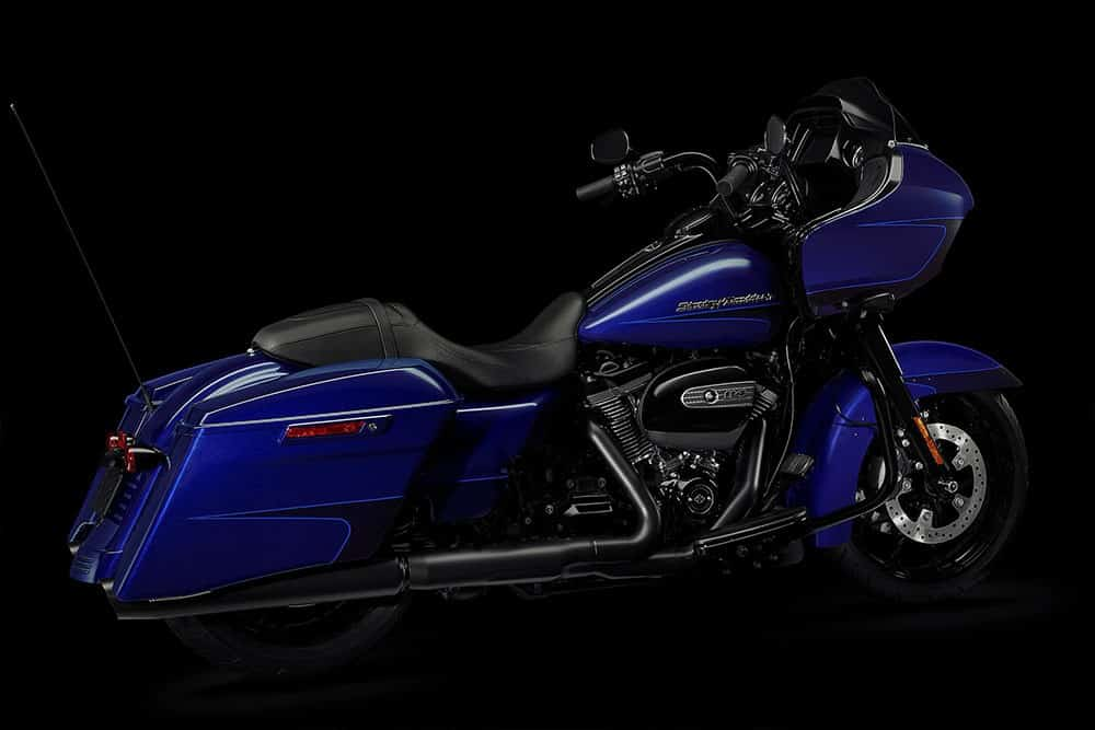 harley-davidson-touring-road-glide-special_feature3