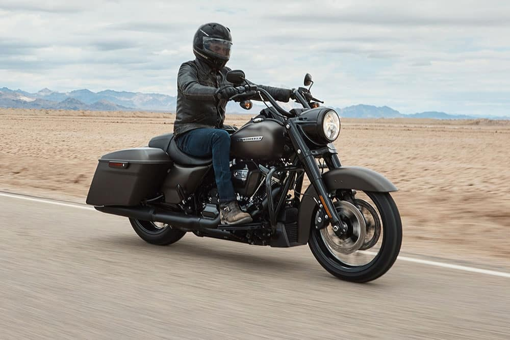 harley-davidson-touring-road-king-special_feature9