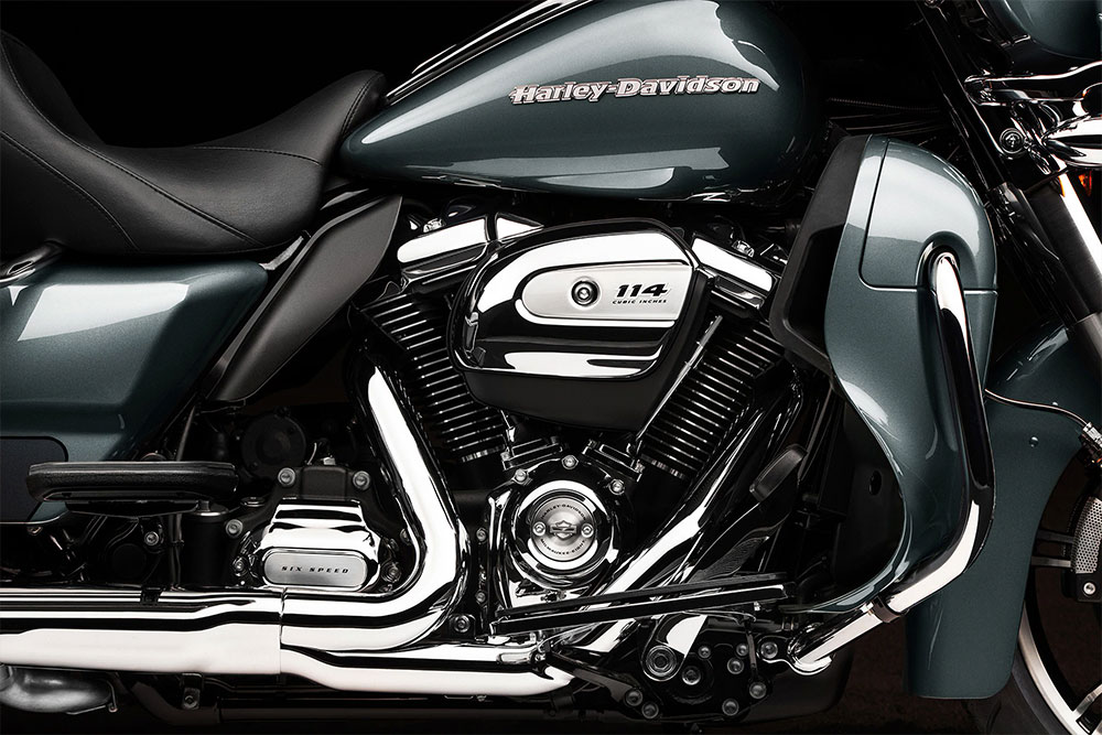 harley-davidson-touring-ultra-limited_feature1