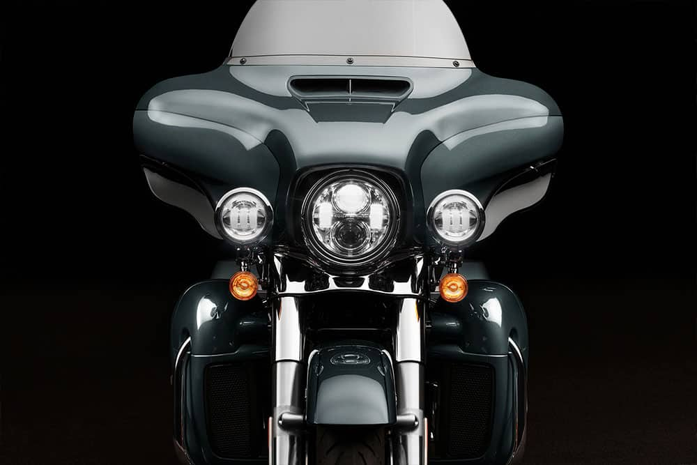 harley-davidson-touring-ultra-limited_feature6