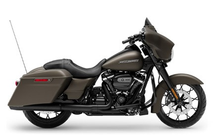 harley-davidson_street-glide-special_thumb