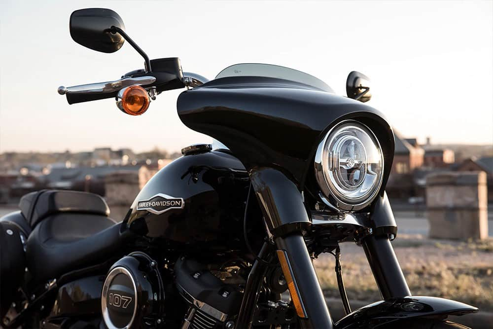 harleydavidson-sport-glide-bike_feature1