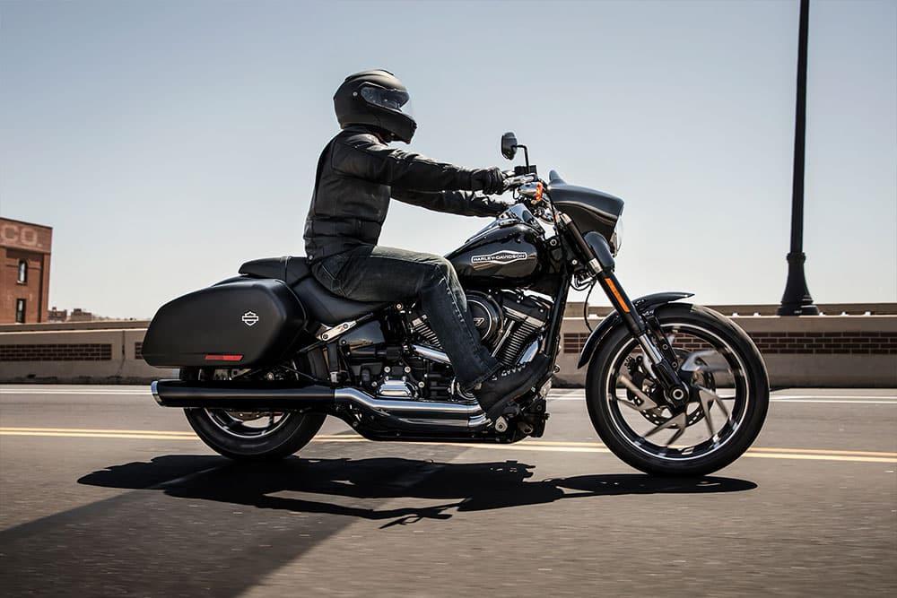 harleydavidson-sport-glide-bike_feature5